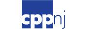 cppnj_logo