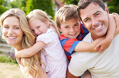 blum_and_savlov_family_wealth