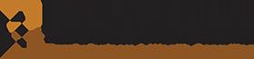 blum_and_savlov_logo