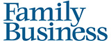 family_business_magazine