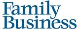 family_business_magazine