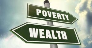 poverty_wealth