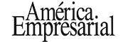america_empresarial_logo