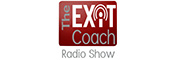 exitcoach_logo