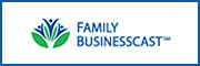 family_businesscast