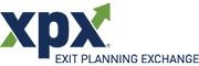 xpx_logo