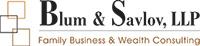 blum_and_savlov_logo_feedburner