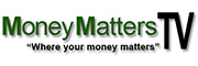money_matters_tv