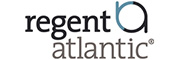 regentatlantic
