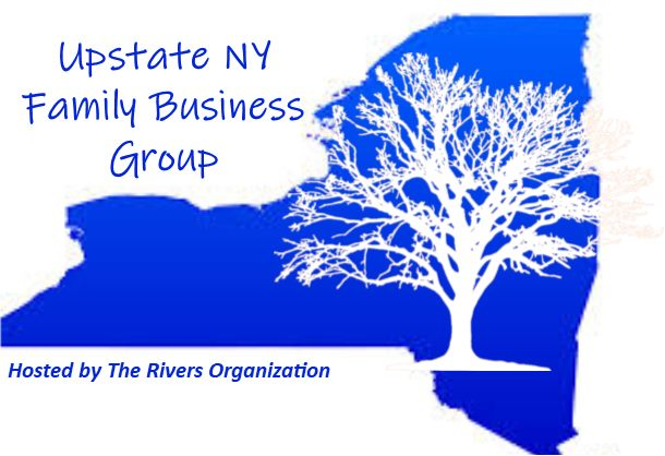 Upstate NY Family Business Day